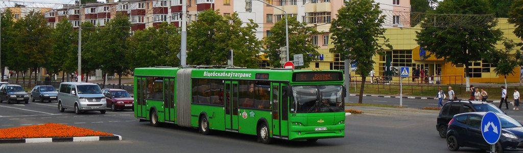 О работе транспорта 17 апреля 2018 г. (Радуница)